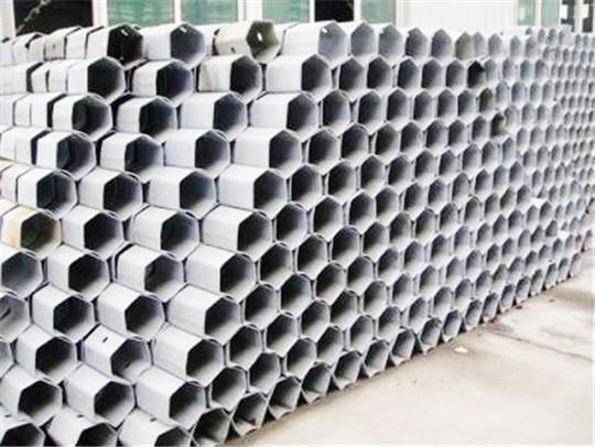 贵州喷塑防阻块生产厂家